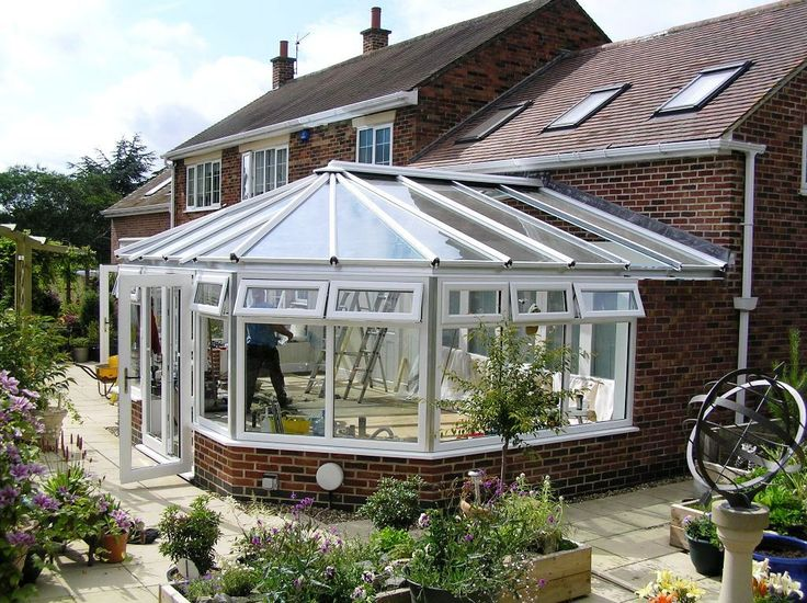 replacement conservatory roof, replacement conservatory roofs, replacement conservatory roof company