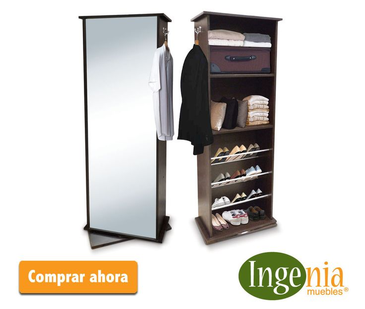 17 best images about zapateras on pinterest storage ideas shoes organizer and sherman oaks for Zapateras para closet