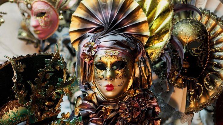 Vacaciones económicas: 4 tips para ahorrar en carnaval. http://www.saldevacaciones.com/vacaciones-economicas-4-tips-para-ahorrar-en-carnaval/