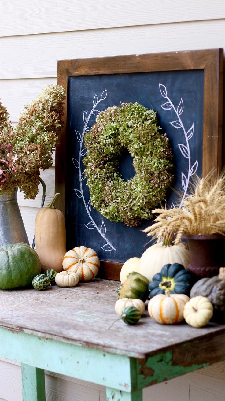 Garden Ideas Videos wonderful garden ideas videos in design decorating