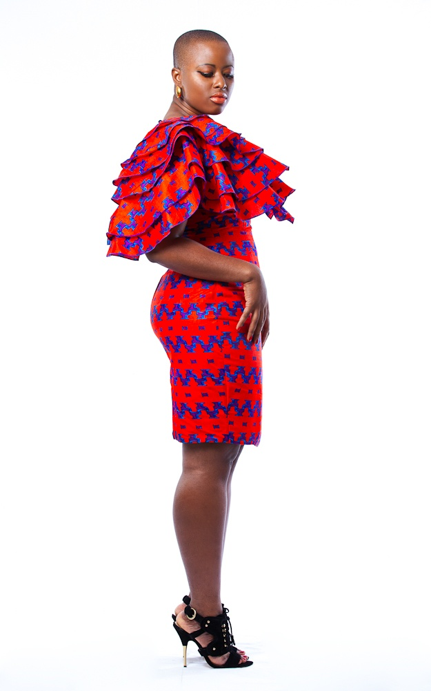 4047 Best African Clothes Images On Pinterest