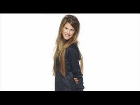 Maria del cerro -Freddy My Love .