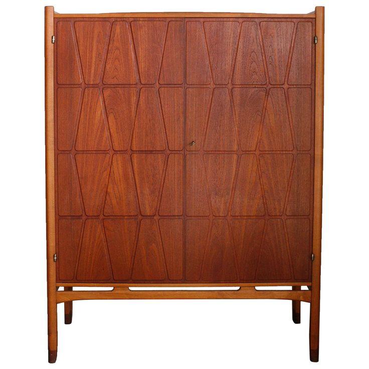 Modern Furniture Bangkok 12 best furniture - storage images on pinterest | furniture