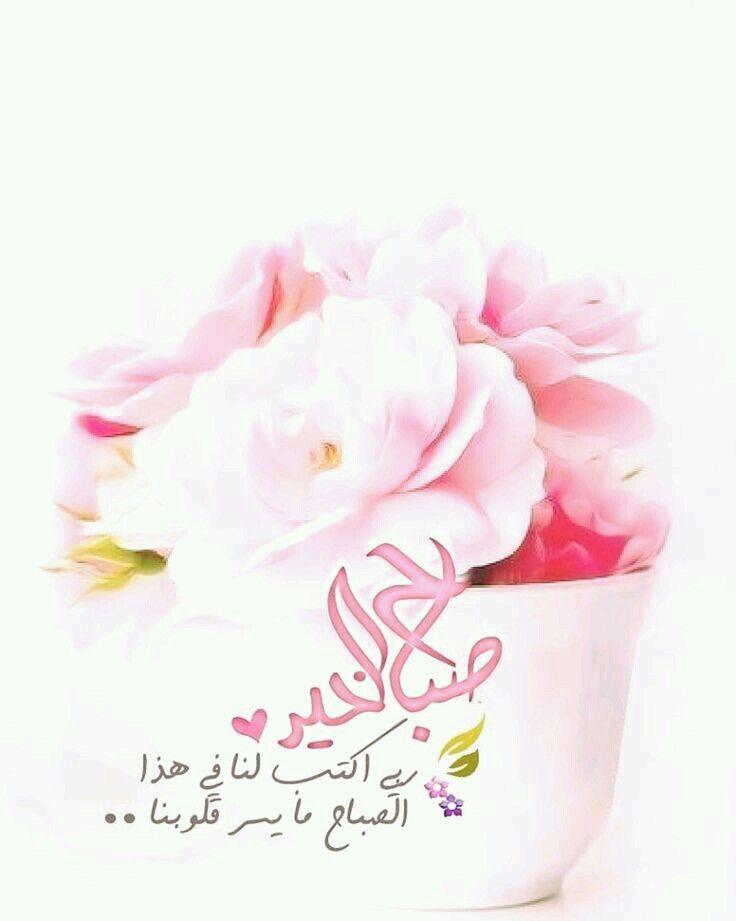 Pin By ام ماريا On صباحات ومساءات Good Morning Arabic Morning Greeting Morning Images