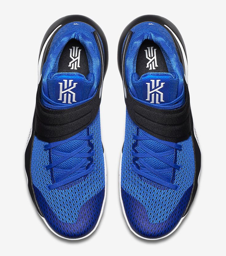 kd gym shoes who does kyrie irving play for