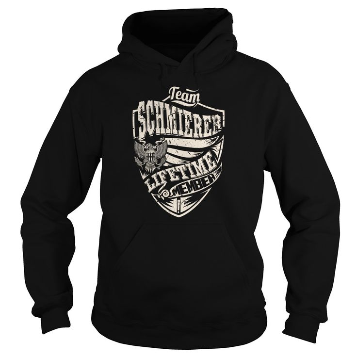 [Top tshirt name meaning] Last Name Surname Tshirts  Team SCHMIERER Lifetime Member Eagle  Free Ship  SCHMIERER Last Name Surname Tshirts. Team SCHMIERER Lifetime Member  Tshirt Guys Lady Hodie  SHARE and Get Discount Today Order now before we SELL OUT  Camping name surname tshirts team schmierer lifetime member eagle