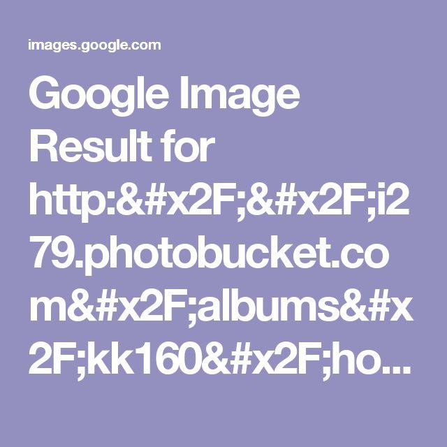 Google Image Result for http://i279.photobucket.com/albums/kk160/hoss2311/DSCF0206.jpg