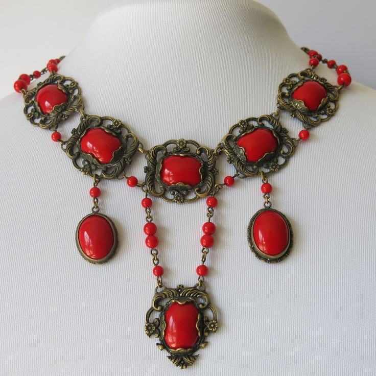 1000 Images About Vintage Art Deco Czech Glass Jewelry On