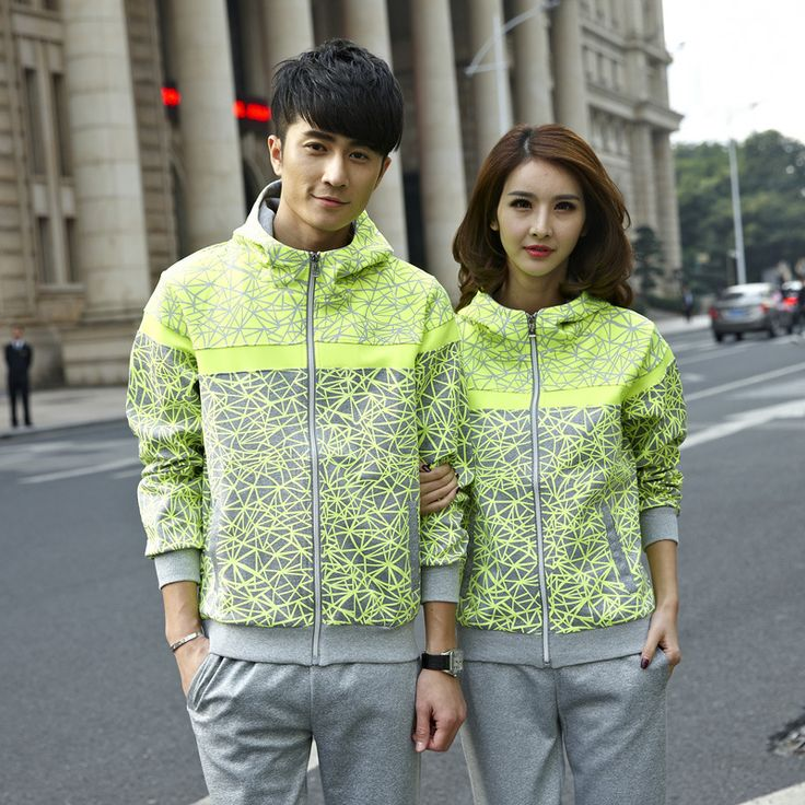 http://fashiongarments.biz/products/the-new-couple-sports-and-leisure-suit-women-and-mens-printed-running-fitness-suit-students-back-to-school-for-outdoor-activity/,   	 ,   , clothing store with free shipping worldwide,   US $34.30, US $34.30  #weddingdresses #BridesmaidDresses # MotheroftheBrideDresses # Partydress