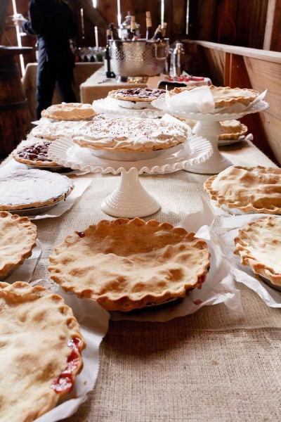 21 best pie heaven images on pinterest petit fours