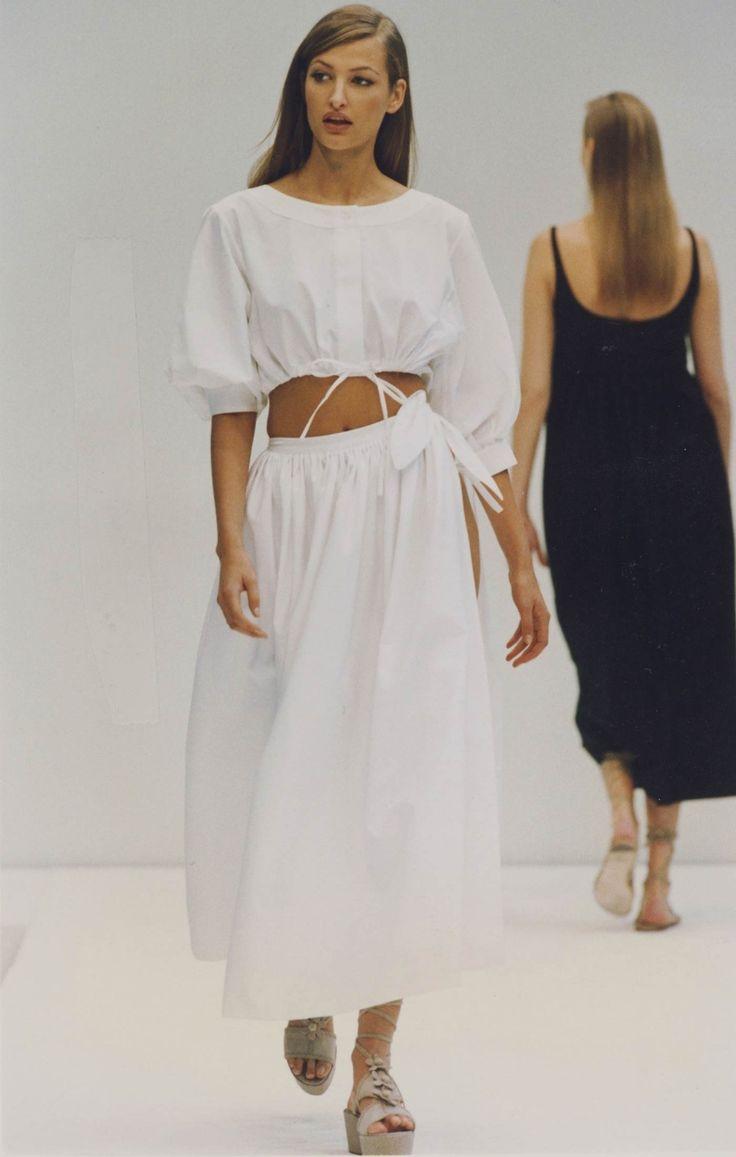 prada '93 #pixiemarket #fashion @pixiemarket