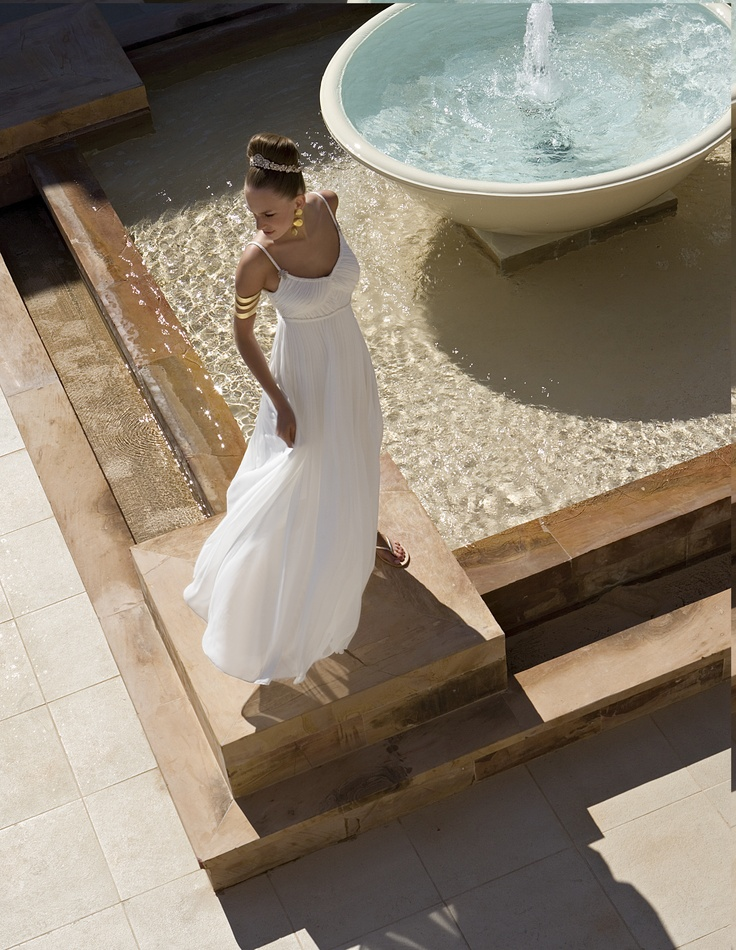 Exchange your vows under the azure skies, into a divine resort next to the Temple of Poseidon. Cape Sounio, the amazing 5 star hotel in athens, sets the ideal scenery for the most beautiful day of your life! #athens #attica #capesounio #luxuryhotels #luxuryhotelathens #5starhotels #5starhotelathens #wedding