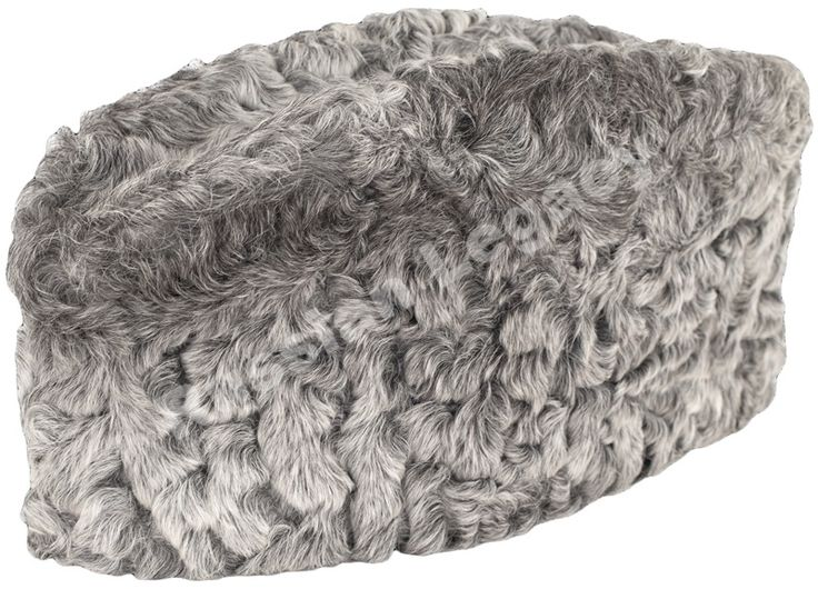 Knitting Patterns Astrakhan Wool : Persian Lamb