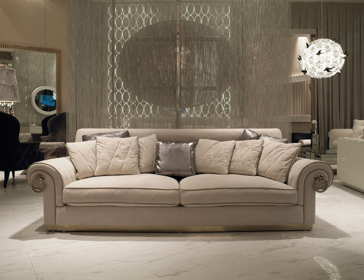 home office repin image sofa wall. Hollywood Luxe Interiors, Designer Furniture \u0026 Beautiful Home Decor Enjoy Be Inspired More Office Repin Image Sofa Wall