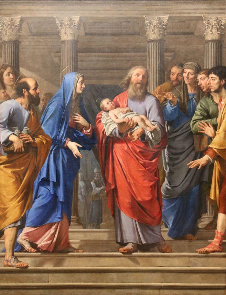 Présentation De L Application Zedge: 1000+ Images About The Presentation Of The Child Jesus In