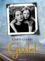 Guld är en fascinerande, andlöst spännande, vacker och sorglig berättelse om cykling på elitnivå tycker Lena.