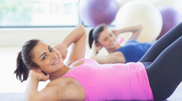 5 minute workout ideas now on YouTube http://thefitbusymum.com.au/5-minute-home-workout-ideas/