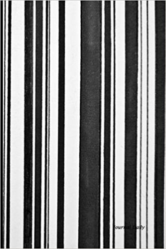 Online Labels Barcode PDF, Epub Ebook
