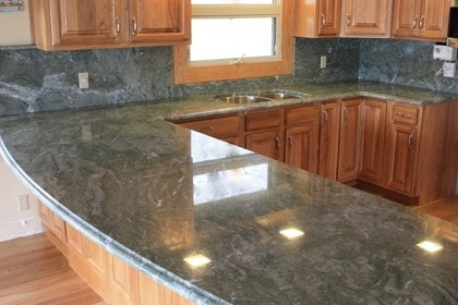 Pin By Caitlin H On Kitchen Remodel In 2019 Kitchen