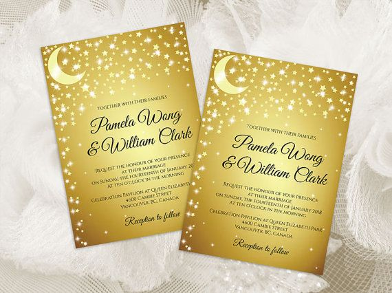 Wedding Invitation Card Template Word – orderecigsjuicefo