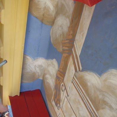Si vous êtes à la recherche d'un prestataire de service de peinture murale, alors consulter OOservices.fr http://www.ooservices.fr/petites-annonces/services-immobiliers+Paris+Ile-de-France/atelierde-creation-en-peinture-murale/lid:5854