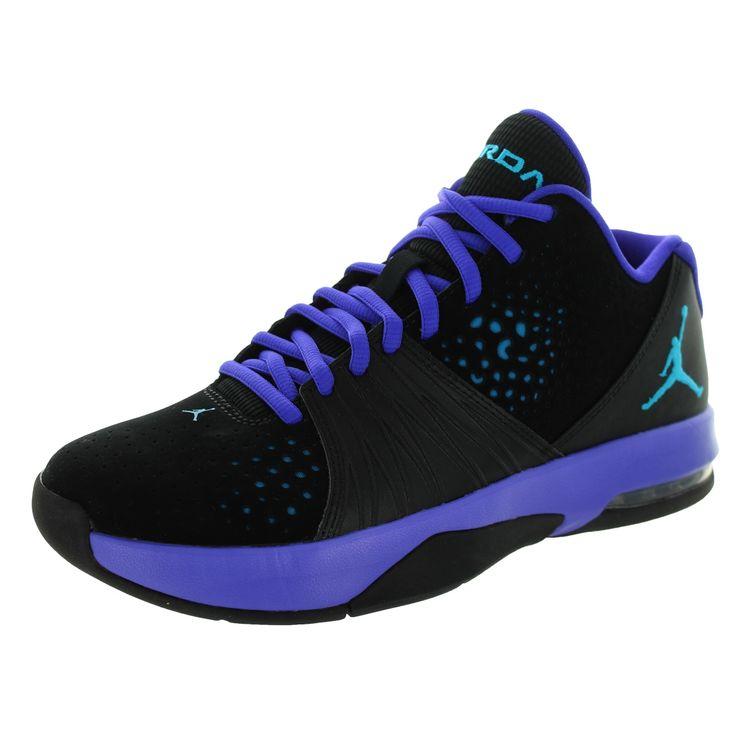 Nike Jordan Men's Jordan 5 AM /Blue Laggon/Brght Cncrd Training Shoe