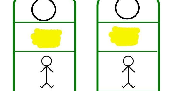 Educació Infantil Brimar: ELS BLOCS LÒGICS