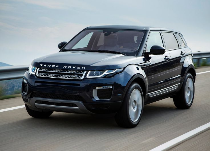 NHTSA Has Opened A New Investigation On Jaguar Land Rover There are a couple of vehicles that are being investigated for the risk of rolling away when they are parked. These vehicles are not coming only from FCA. Jaguar Land Rover is dealing with similar problems. There were seven notifications of JLR vehicles rolling away when being parked, but with...