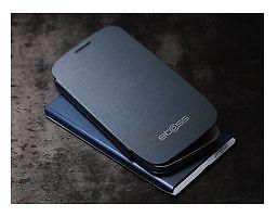 Best Galaxy S4 Accessories | eBay
