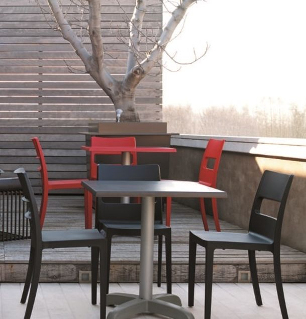 1000+ ideas about chaise de terrasse on pinterest - Chaise De Terrasse Pour Restaurant