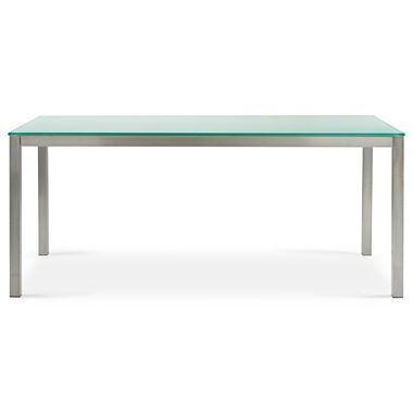 Easton 72 dining table jcpenney dining tables for Dining room tables jcpenney