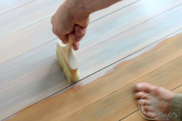 How to create a driftwood floor stains grey and floor stain for Can you stain driftwood