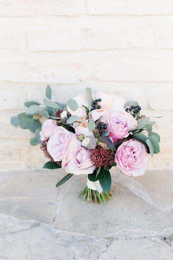 Букет невесты в Марбелье || Bride bouquet in Marbella || Ramo de novia en Marbella