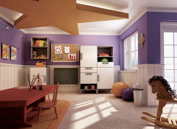 Closetmaid Bedroom 3D Set2012081006070445.jpg (1200×877)