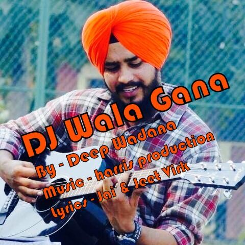 The 114 best Download Punjabi mp3 Songs images on ...