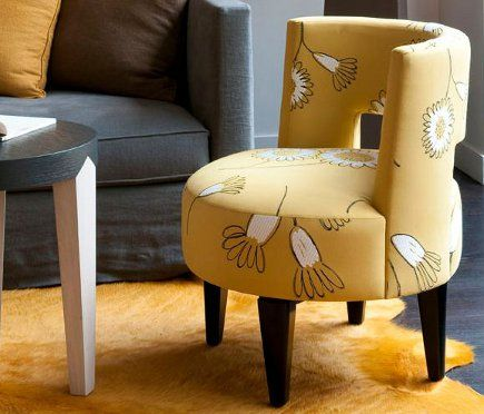 51 best high back living room chair images on Pinterest | Living ...