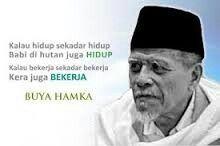 Buya Hamka 2