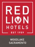 Red Lion Woodlake - This is where the Bridal Expo is! Come and see it http://www.redlion.com/woodlake-sacramento