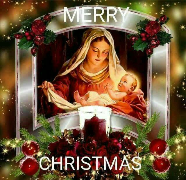 966 best OH! . CHRIST+MAS ! . JESUS - THE REASON images on ...