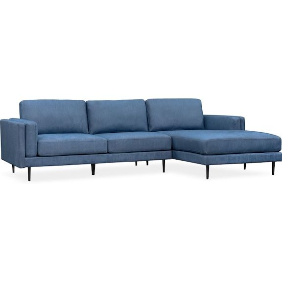 The West End Collection Value City Furniture And Mattresses Quality Living Room Furniture Furniture Cheap Living Room Sets
