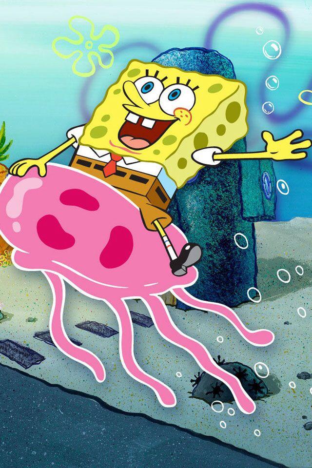 56 best SpongeBob Fever images on Pinterest   Spongebob, Spongebob ...