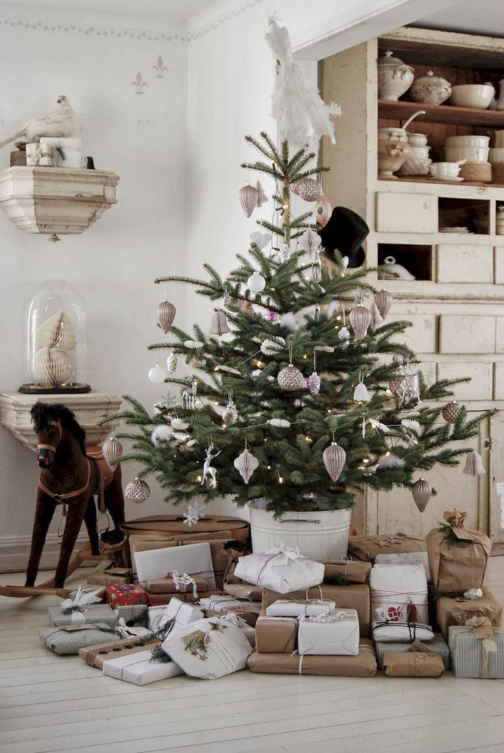 best 25+ scandinavian christmas tree stands ideas on pinterest