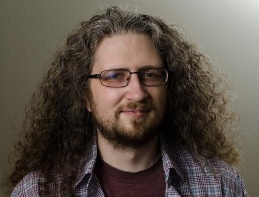 JavaScript Universal con Eric Elliott