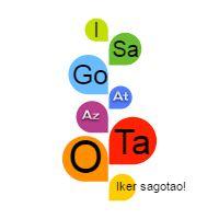 YouiDraw Logo Creator, Online Logo Maker