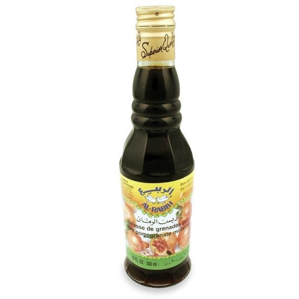 Pomegranate Molasses 300ml buy online at Jo-Ann & May's Online Gourmet Food & Gift Provedore  www.jomaysgifthampers.com.au