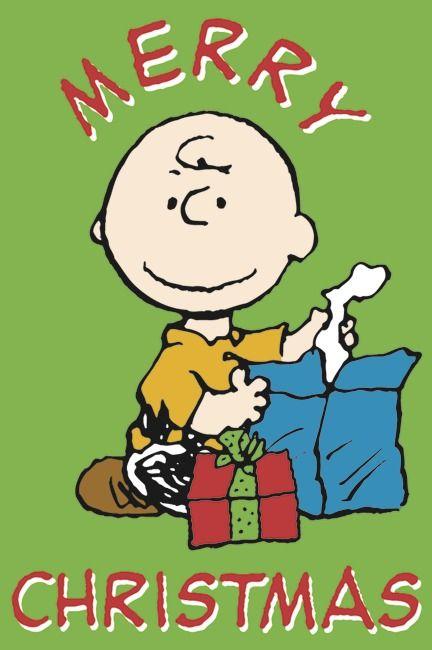 peanuts merry christmas fanartikel postkarten snoopy. Black Bedroom Furniture Sets. Home Design Ideas