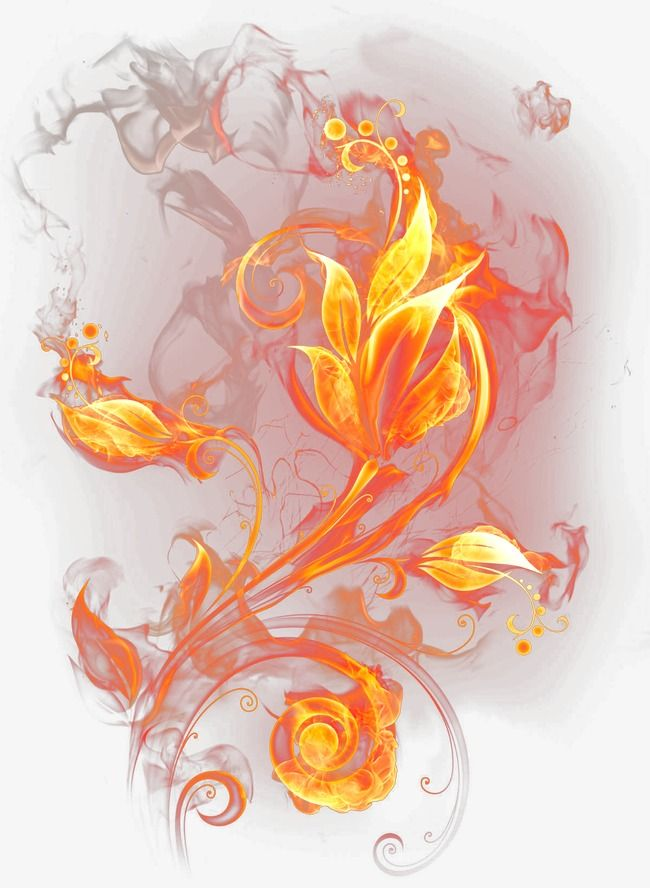 Spark Png And Psd Best Photo Background Abstract Artwork Png Images