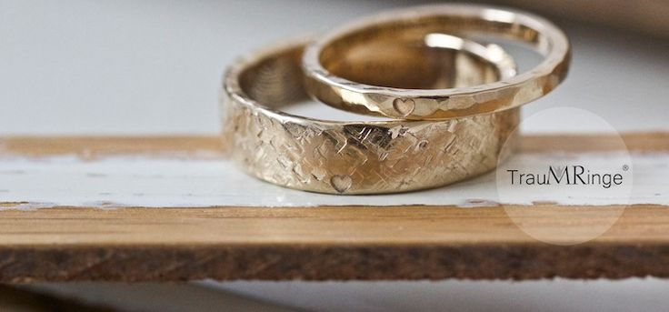 1000+ images about traumringe on Pinterest  Wedding ring