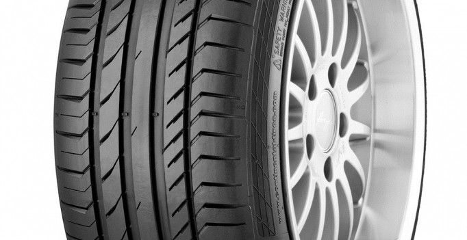 Good value drives car owner tyre choices http://behindthewheel.com.au/good-value-drives-car-owner-tyre-choices/