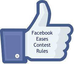 Facebook photo apps